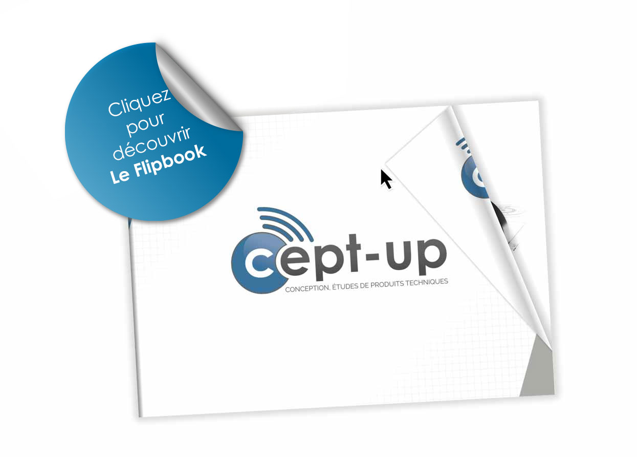 cept-up flipbook